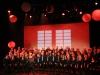 concert2015 (10)