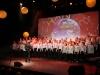concert2015 (17)