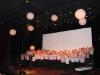concert2015 (18)