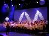 concert2015 (20)