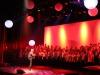 concert2015 (21)