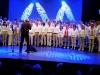 concert2015 (4)