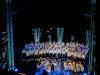 concertGaVioTa2019 (1)