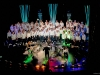 concertGaVioTa2019 (10)