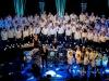 concertGaVioTa2019 (13)
