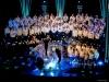 concertGaVioTa2019 (14)
