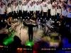 concertGaVioTa2019 (17)