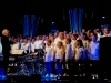 concertGaVioTa2019 (18)