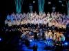 concertGaVioTa2019 (19)