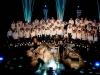 concertGaVioTa2019 (2)