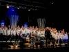 concertGaVioTa2019 (23)
