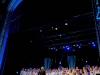 concertGaVioTa2019 (27)