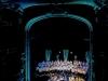 concertGaVioTa2019 (33)