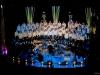 concertGaVioTa2019 (34)