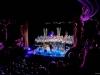 concertGaVioTa2019 (35)