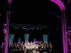 concertGaVioTa2019 (37)
