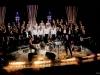 concertGaVioTa2019 (38)