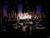 concertGaVioTa2019 (45)