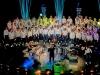 concertGaVioTa2019 (50)