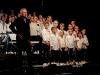 concertGaVioTa2019 (51)