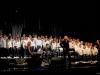 concertGaVioTa2019 (7)