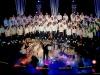 concertGaVioTa2019 (8)
