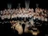 concertGaVioTa2019 (9)