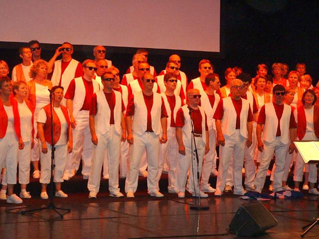 Concert 2003