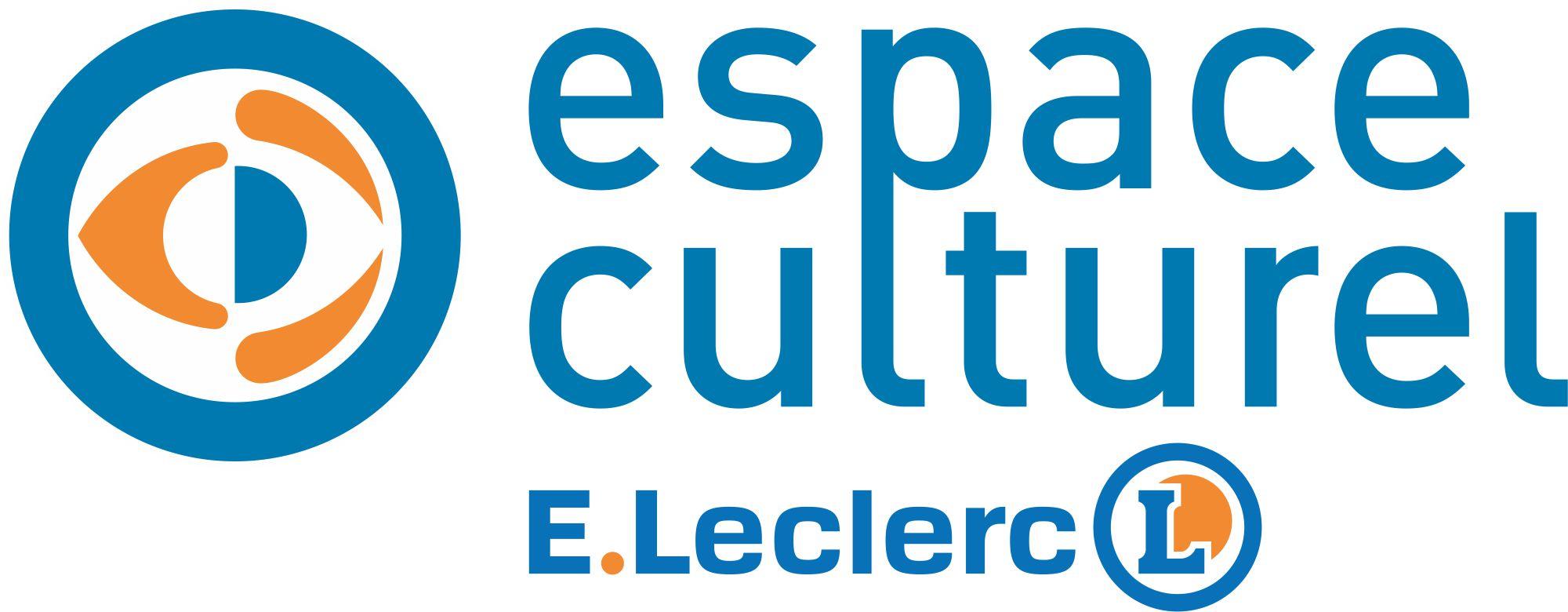 5_Logo Espace Culturel 2013
