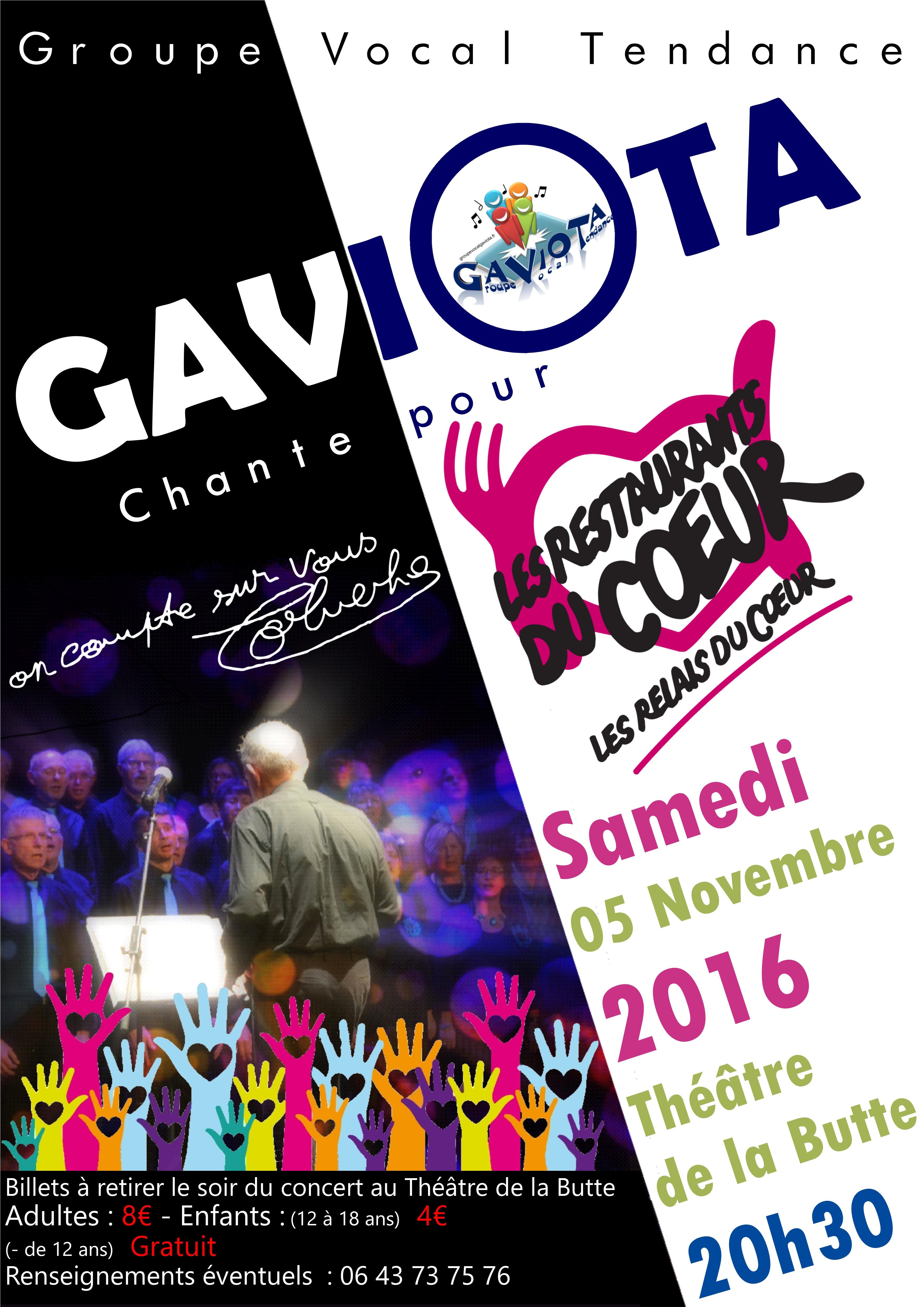 concert-restos-du-coeur-v2