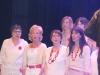 gaviota-2013-11