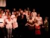 gaviota-2008-1