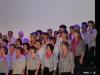 concert2015 (16)