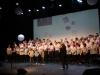 concert2015 (24)