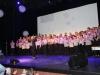 concert2015 (27)