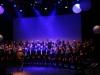 concert2015 (9)