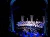 concertGaVioTa2019 (11)
