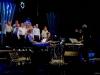 concertGaVioTa2019 (15)