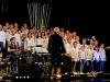 concertGaVioTa2019 (16)