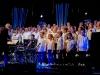 concertGaVioTa2019 (20)
