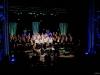 concertGaVioTa2019 (21)