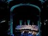 concertGaVioTa2019 (22)