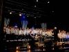 concertGaVioTa2019 (25)
