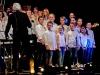 concertGaVioTa2019 (26)