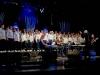 concertGaVioTa2019 (28)