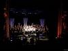 concertGaVioTa2019 (29)