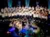 concertGaVioTa2019 (3)