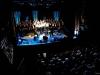 concertGaVioTa2019 (30)