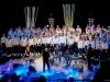concertGaVioTa2019 (31)