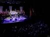 concertGaVioTa2019 (32)